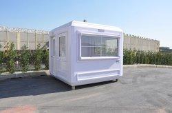 Kabina modulare