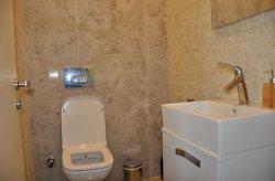 Njesi WC-Dusheve te prefabrikuar